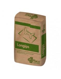 Saco Yeso Longips
