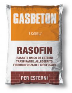Rasofin