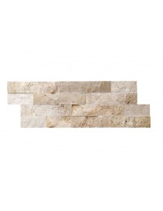 Laja Travertine 18x50