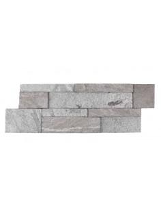 Laja Titanium 18x50