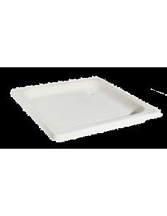 Plato de ducha Clásico