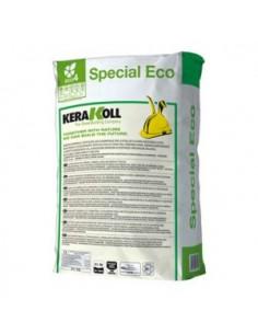 Saco Special Eco C1TE 25 Kg