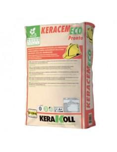 Keracem Eco Pronto 30 Kg