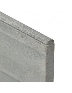 Peldaño Granit-01 120x32x3