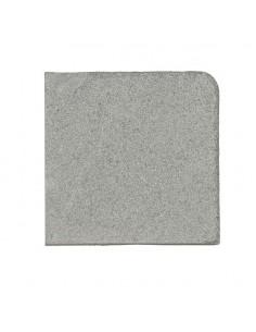 Angulo Piscina Granit-01...