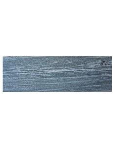 Peldaño Granit-02 100x32x3