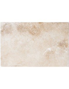 Travertine 40,6x61x1,2