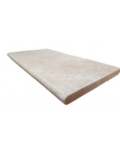Remate Piscina Travertine...