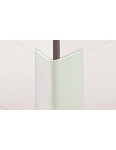 Novoescuadra XL PVC