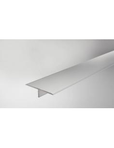 Novosepara 4 Aluminio