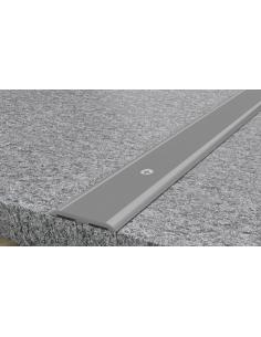Novopletina Aluminio