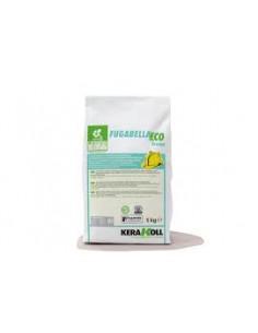 Fugabella Eco Scuba 5 Kg