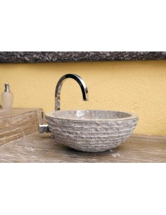 Lavabo TH-008-GRB