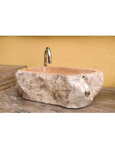 Lavabo TH-015-ROCK