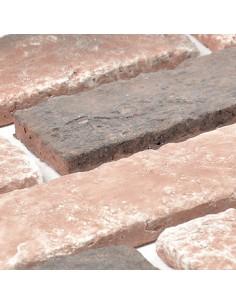 Brick-21