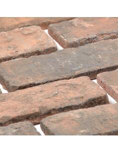 Brick-22