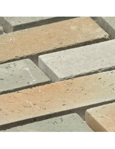 Brick-31