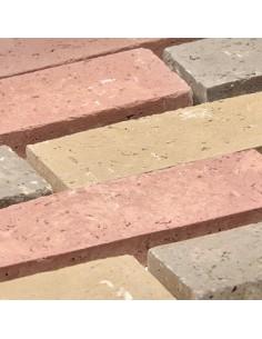 Brick-32